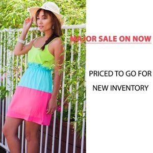 MAJOR SALE ON NOW **NEED Room for NEW INVENTORY!!